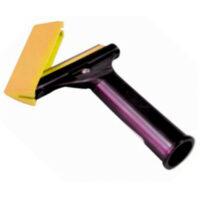 ETTORE glasscraper scrapemaster 9cm