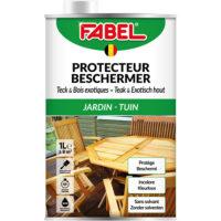 fabel_beschermerteak_exotischhout_500ml