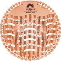Uriwave Mango (10 stuks)