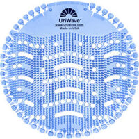 uriwave-oceanMist
