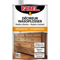 Fabel Wasoplosser 500ml