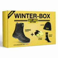 winterbox-nordic-safety-jogger