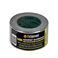 Fulgurant Aluminium 10