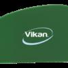 VIK40512