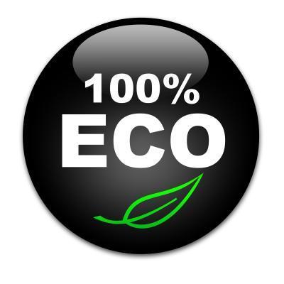 Eco Gamma