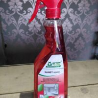 sanet-spray-greencare