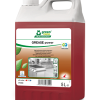GREASE Power 5L Web Image W300 H300