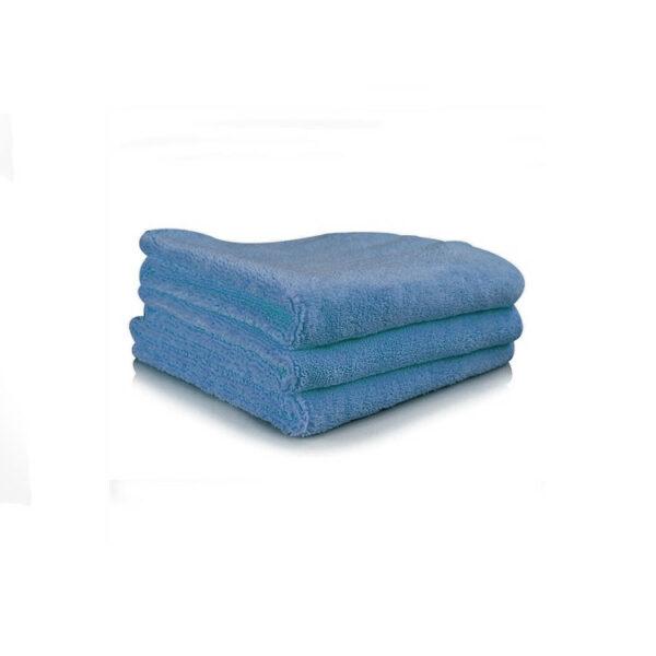 DezeChubby Fat towelis het zusje van de geliefdeEl Gordo doek enOrange Banger doek.