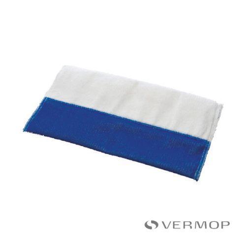 Twixter Twix blue Vermop