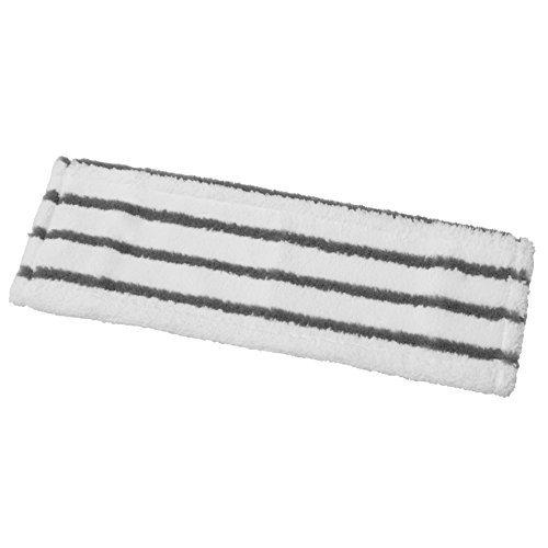Twixter Twix brush progressive Vermop mop