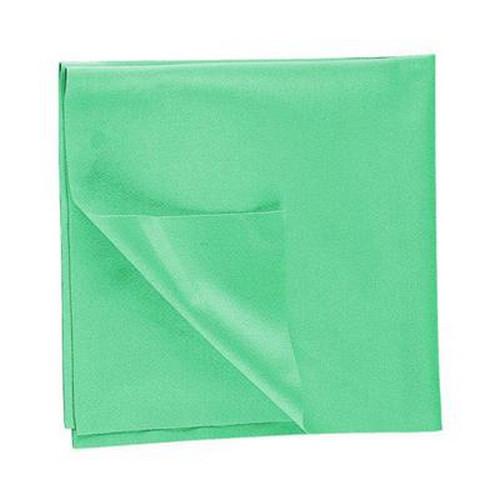Vermop textronic groen