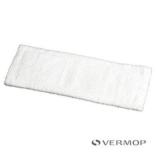 Vermop Whitemagic OA