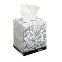 Kleenex Zakdoek