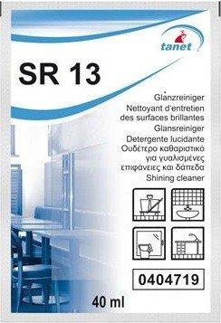 TANET SR 13 200x40 ML