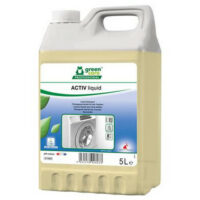 ACTIV liquid 5 L
