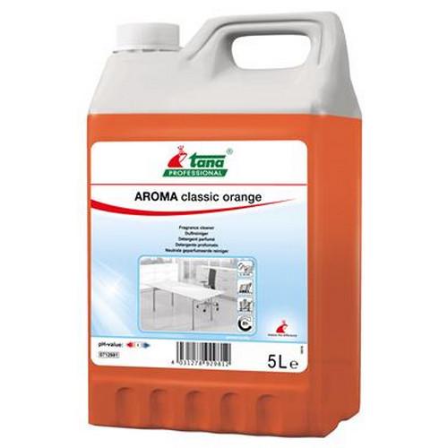 AROMA classic orange 5 L