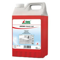 AROMA classic red 5 L