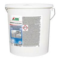 ENERGY powderclassic 10 KG