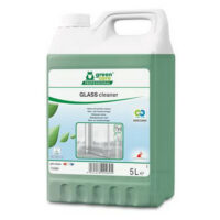 GLASS cleaner 5 L