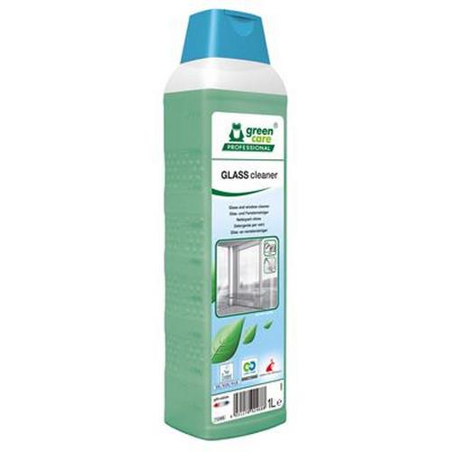GLASS cleaner 10x 1 L