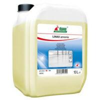 gemakkelijk te gebruiken en zorgt voor efficiënte reinigingsresultaten. kan snel worden aangebracht.