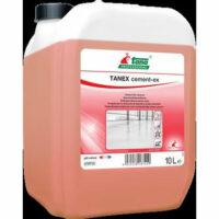 TANEX cement-ex 10 L