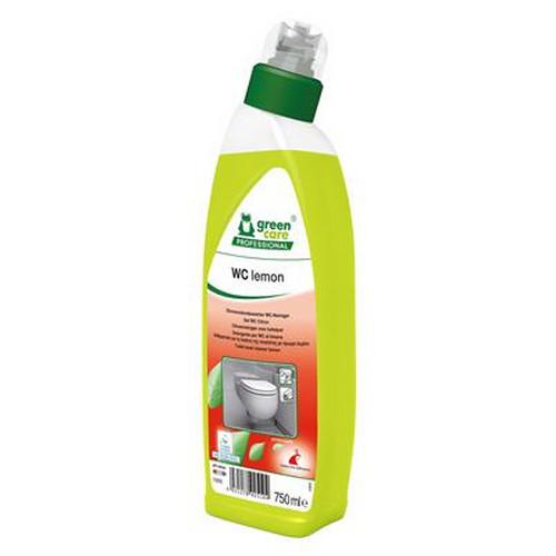 WC lemon 750 ML
