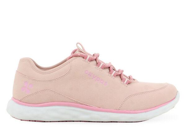 oxypas patricia sneaker
