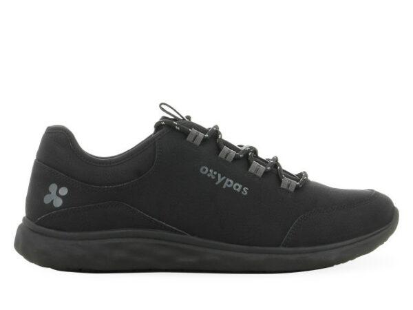 roman oxypas sneaker