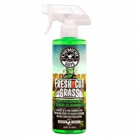 air freshener luchtverfrisser