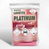 Koala Platinum Roze