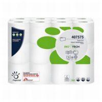 Biotech Toiletpapier 2lg 180v