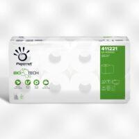Biotech Toiletpapier 3lg 250v