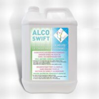 Koala Alco Swift 5l