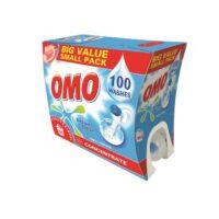 OMO Prof. Active Clean Vloeib. 7,5l