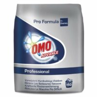 OMO Prof. Formula Advance 150dos