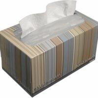 Kleenex Handdoekpapier