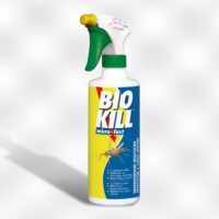 Bio Kill insecticide insectenspray 500 ml
