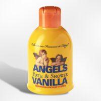 Angel's Vanilla