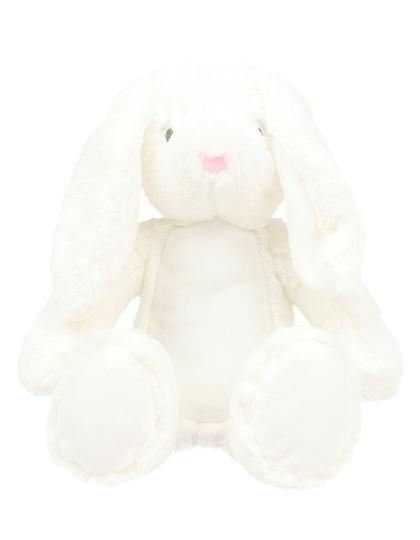 PrintMe Bunny