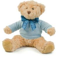 TEDDY JUMPER