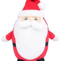 Zippie Father Snowman