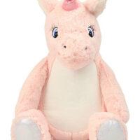 Zippie Pink Unicorn