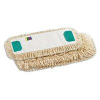 TTS Mop Voor Natreiniging