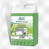 Green Care Manudish Essential 5L