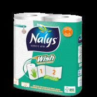 nalys-wish-keukenpapier
