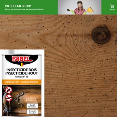 houten-meubels-onderhouden