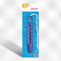 bsi-onderwater-thermometer