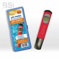 bsi-ph-meter