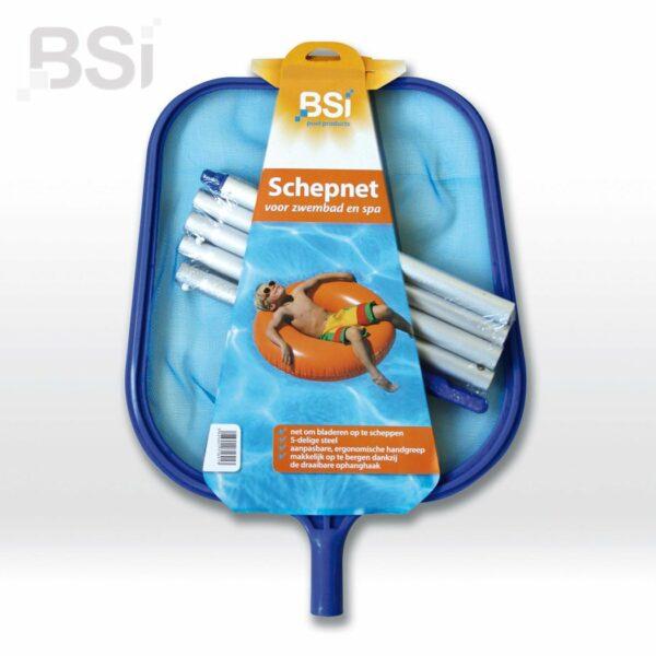 bsi-schepnet-steel